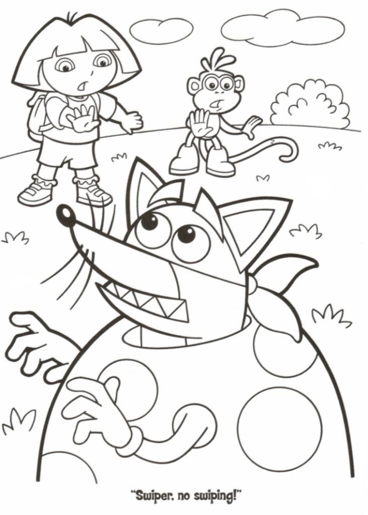 first aid coloring sheets az coloring pages