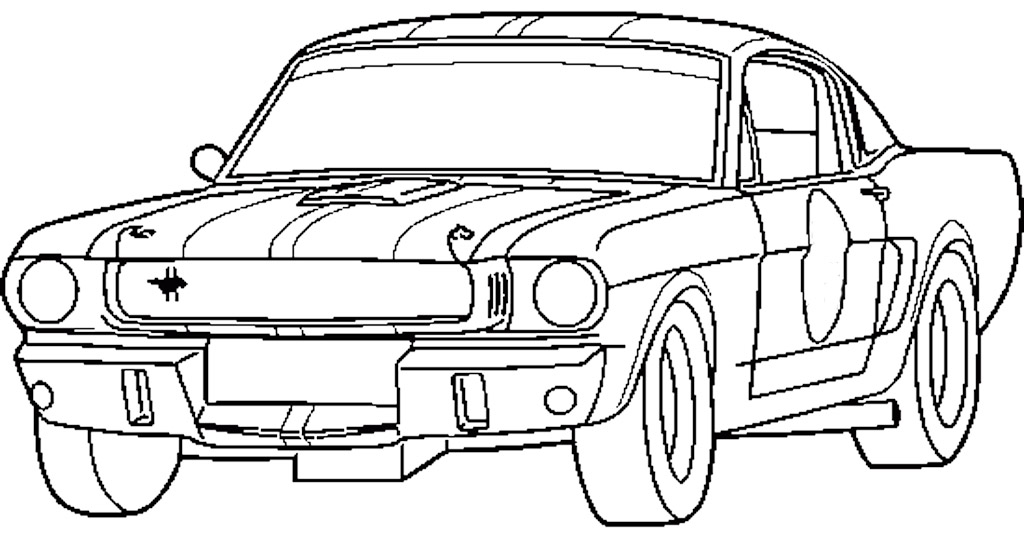 Nod Printable Coloring Page - Vroom Vroom | Coloring pages, Truck ... | 555x1024