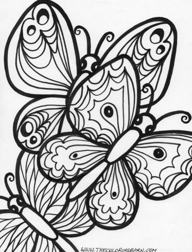 coloring barn printable coloring pages coloring az coloring pages