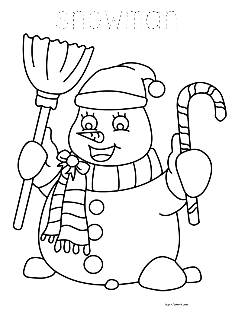 christmas card coloring pages free az coloring pages