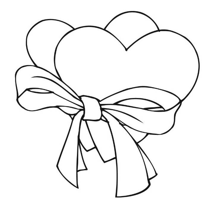 cute love coloring pages az coloring pages