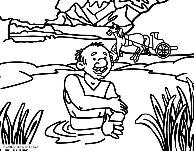 star wars coloring pages jango fett star wars coloring pages boba fett