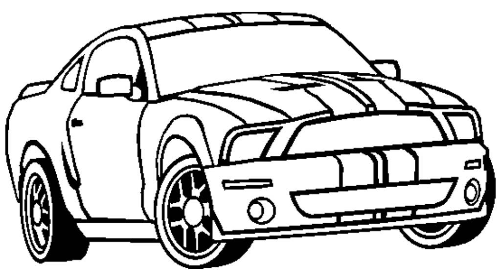 ford shelby gt500 coloring ford mustang coloring pages wemakesense co
