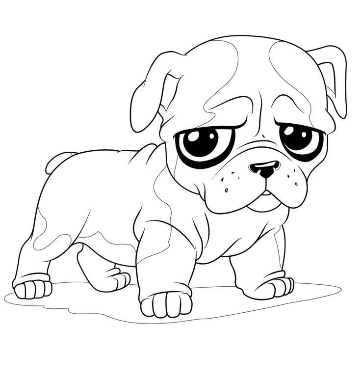 free printable coloring pages baby puppy az coloring pages