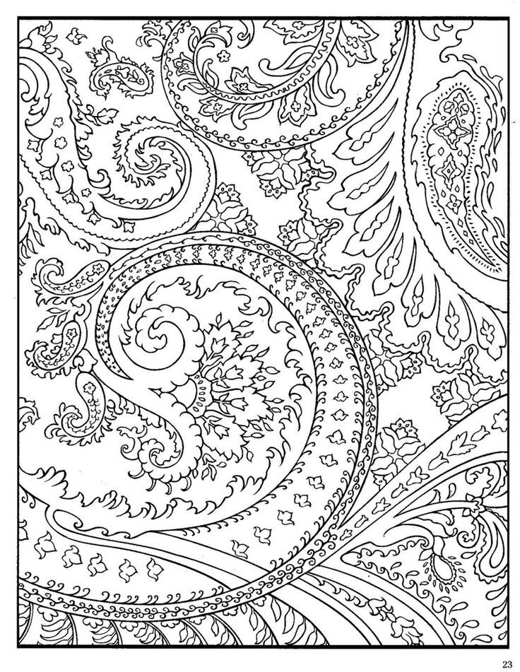 cool designs coloring pages az coloring pages