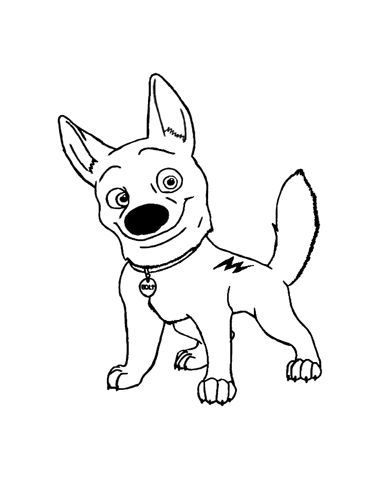 lightning bolt coloring pages az coloring pages