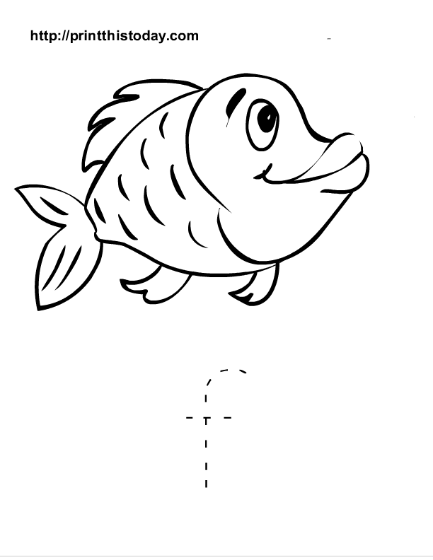 color by letter worksheet az coloring pages
