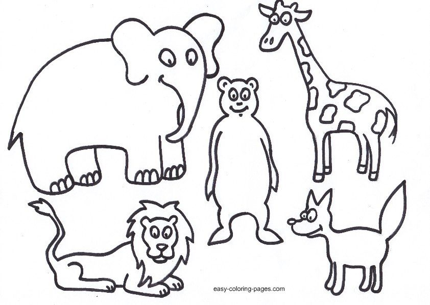 creation bible coloring pages az coloring pages
