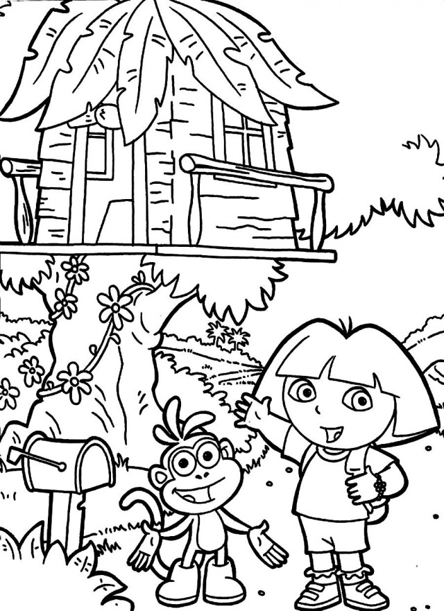 magic tree house coloring pages az coloring pages