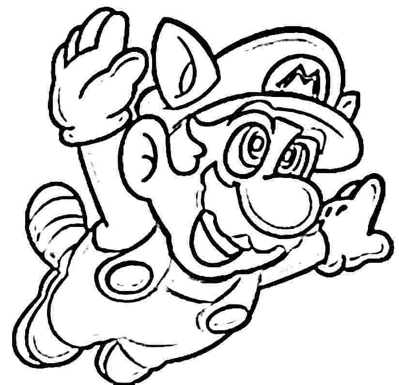 fly coloring page az coloring pages