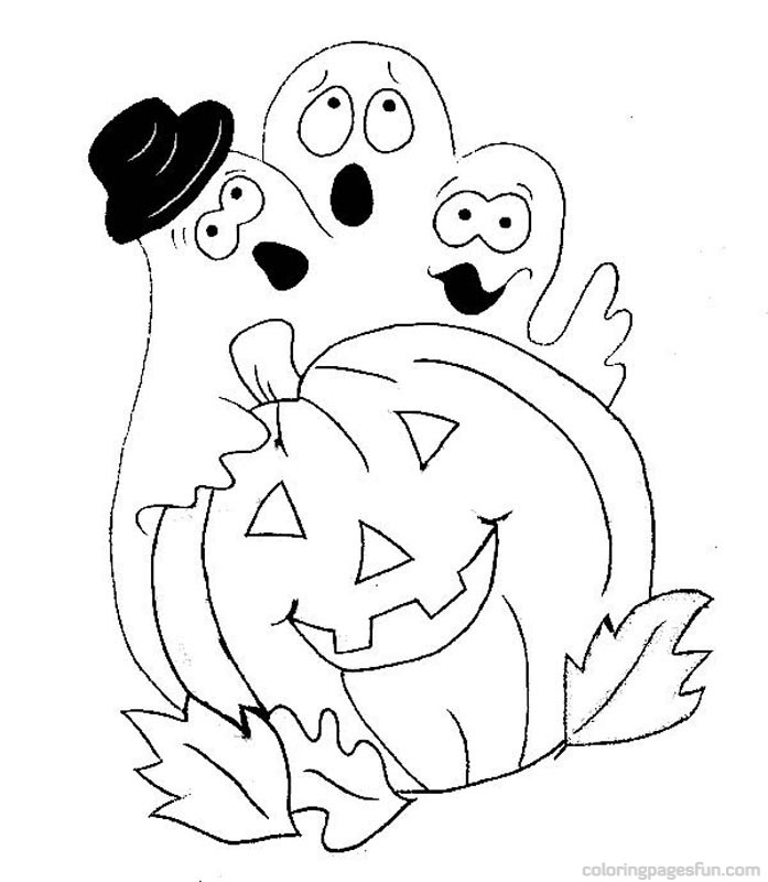 suzy zoo coloring pages az coloring pages