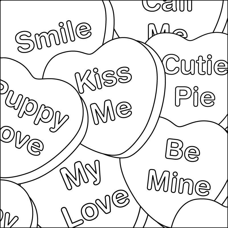 boyfriend coloring pages for free i love my boyfriend coloring pages