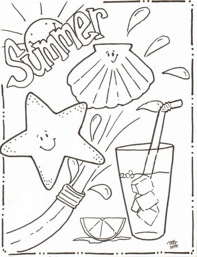 cool coloring pages for kids az coloring pages