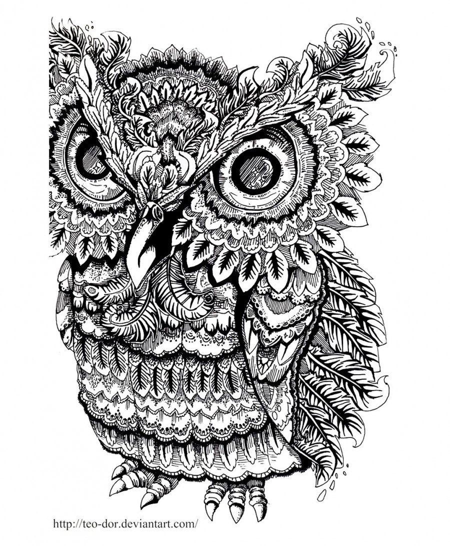 really hard coloring pages az coloring pages