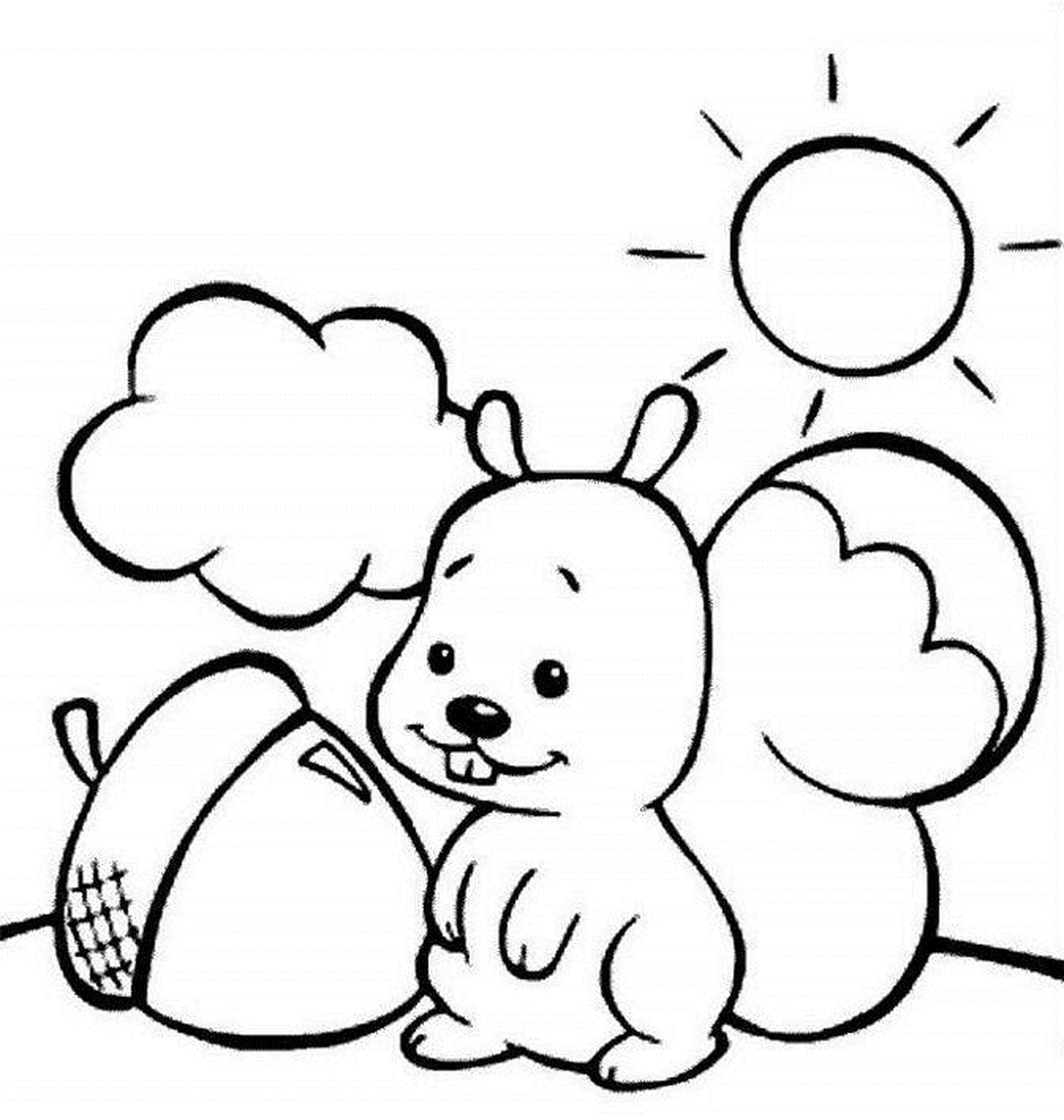 fall leaf coloring page twineandtable fall leaf coloring page
