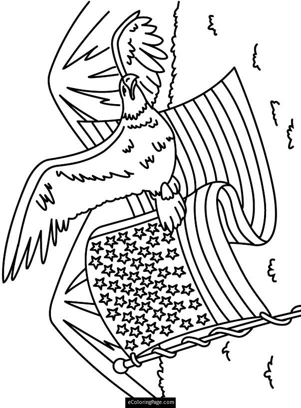 free printable memorial day coloring pages az coloring pages