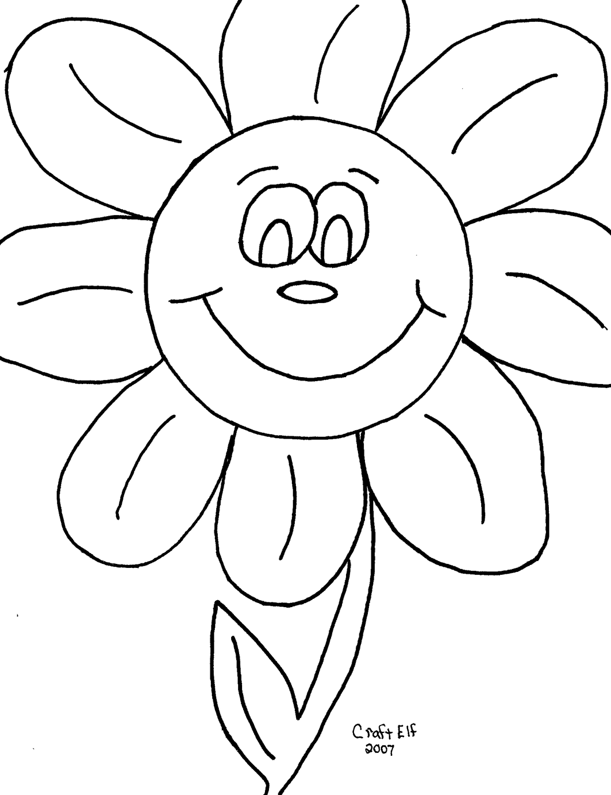 coloring pages printable for kindergarten az coloring pages