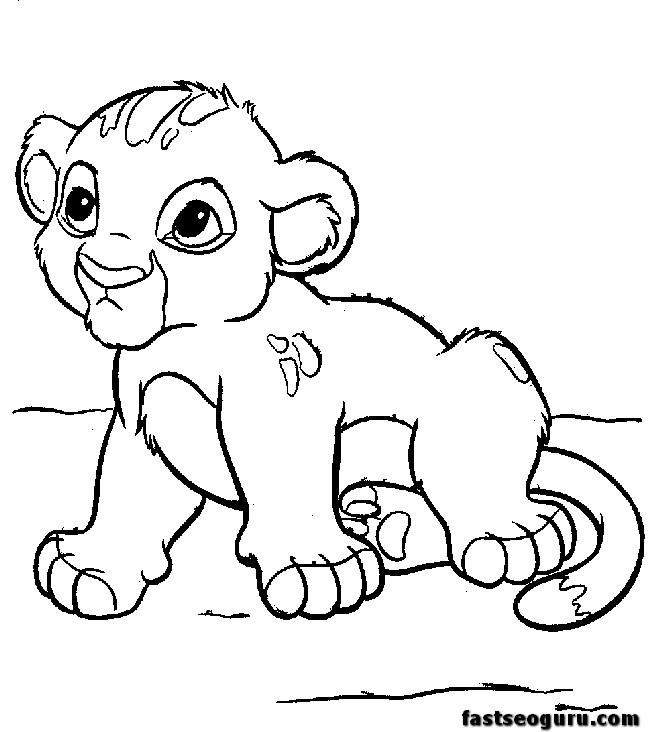characters coloring pages for free free cartoon characters coloring