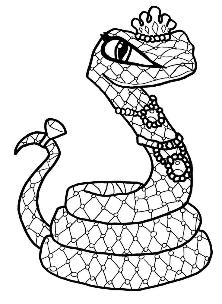 monster high coloring pages az coloring pages