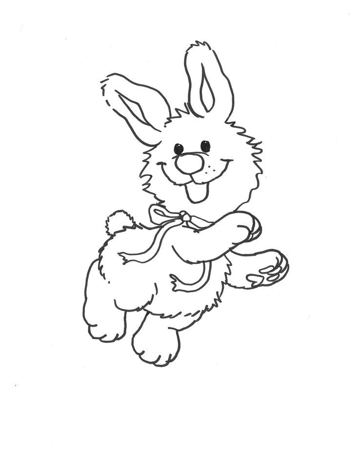 suzy s zoo coloring pages az coloring pages