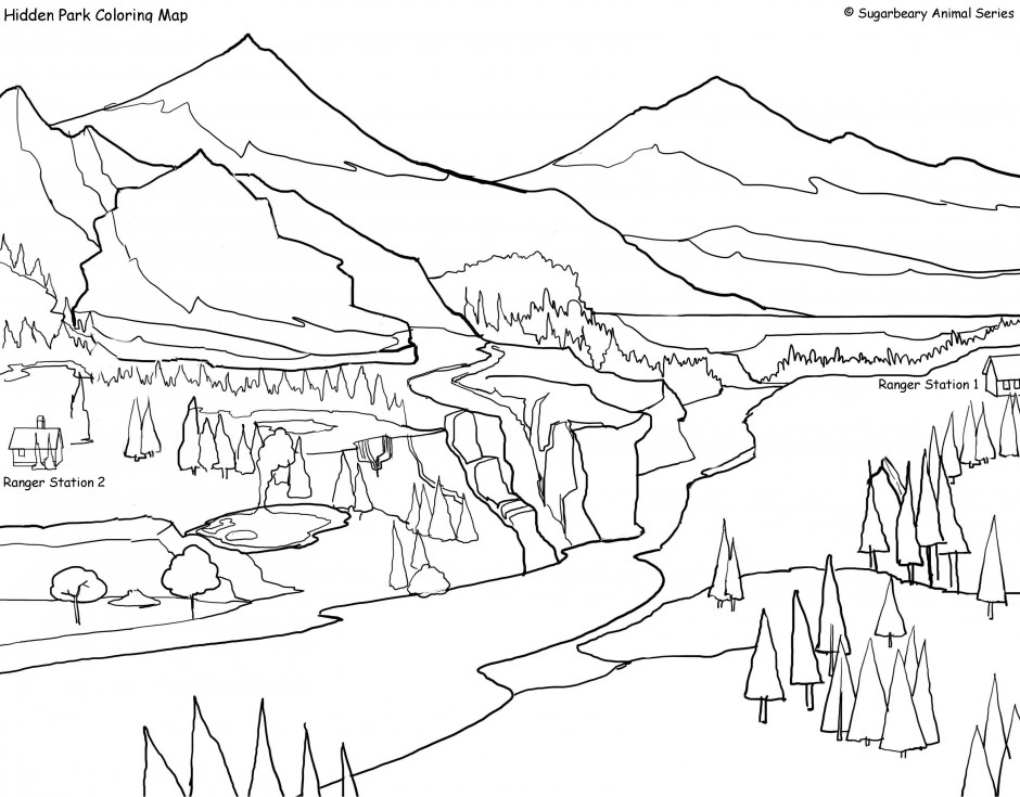greece coloring pages greece 207693 coloring pages maps