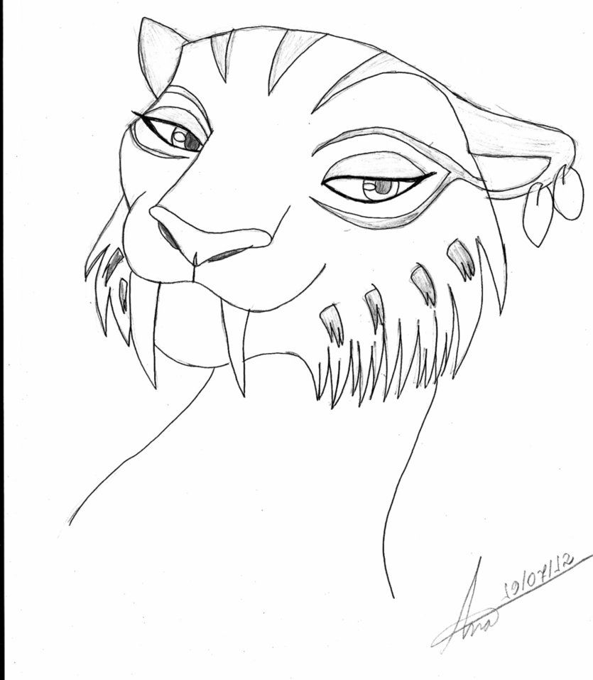 ice age continental drift free coloring pages coloring pages now