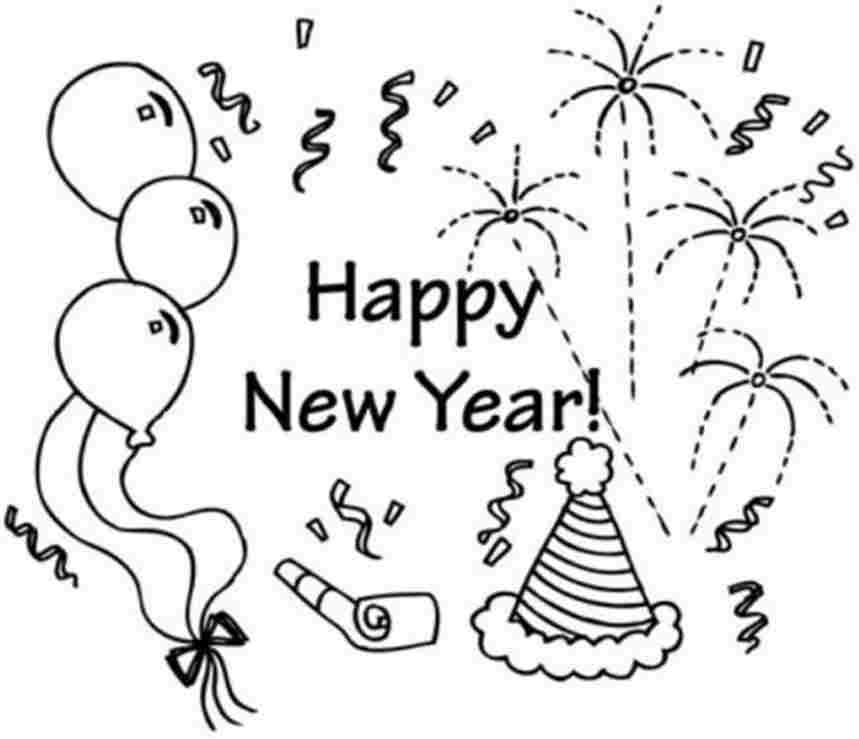 printable fireworks coloring pages az coloring pages