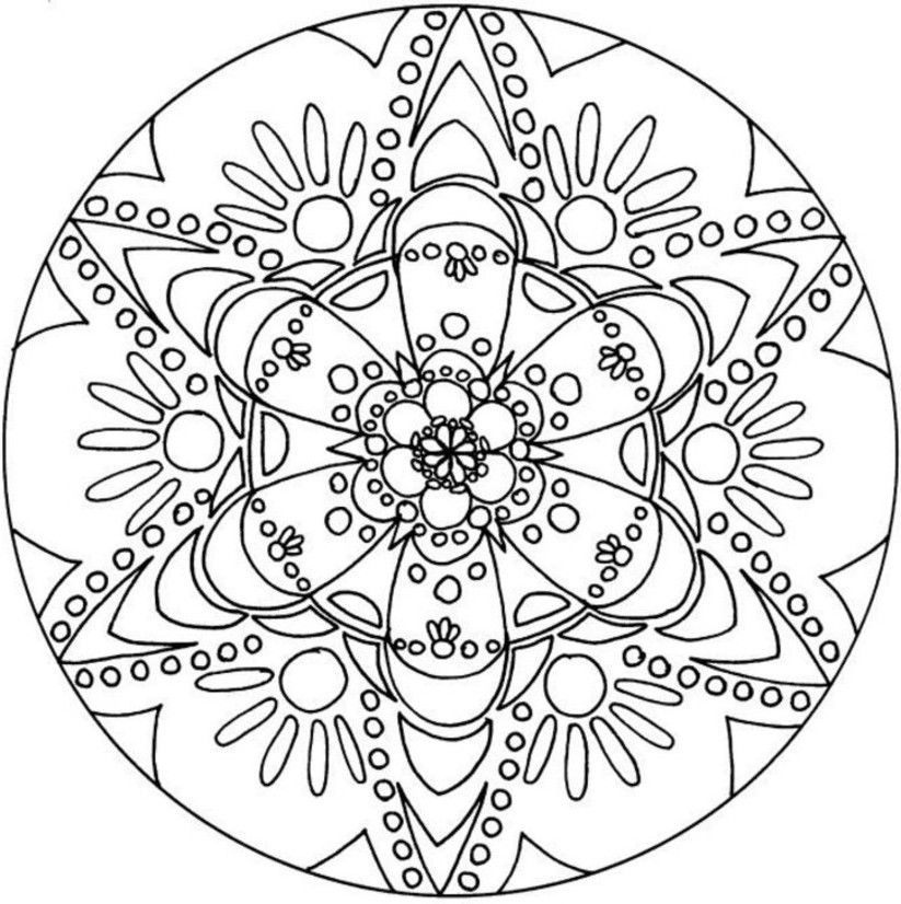 cool for girls coloring pages for free cool for girls coloring