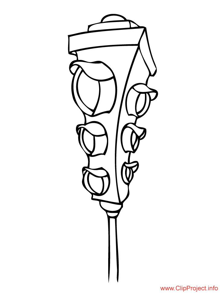 stop light coloring page stop light craft traffic light coloring