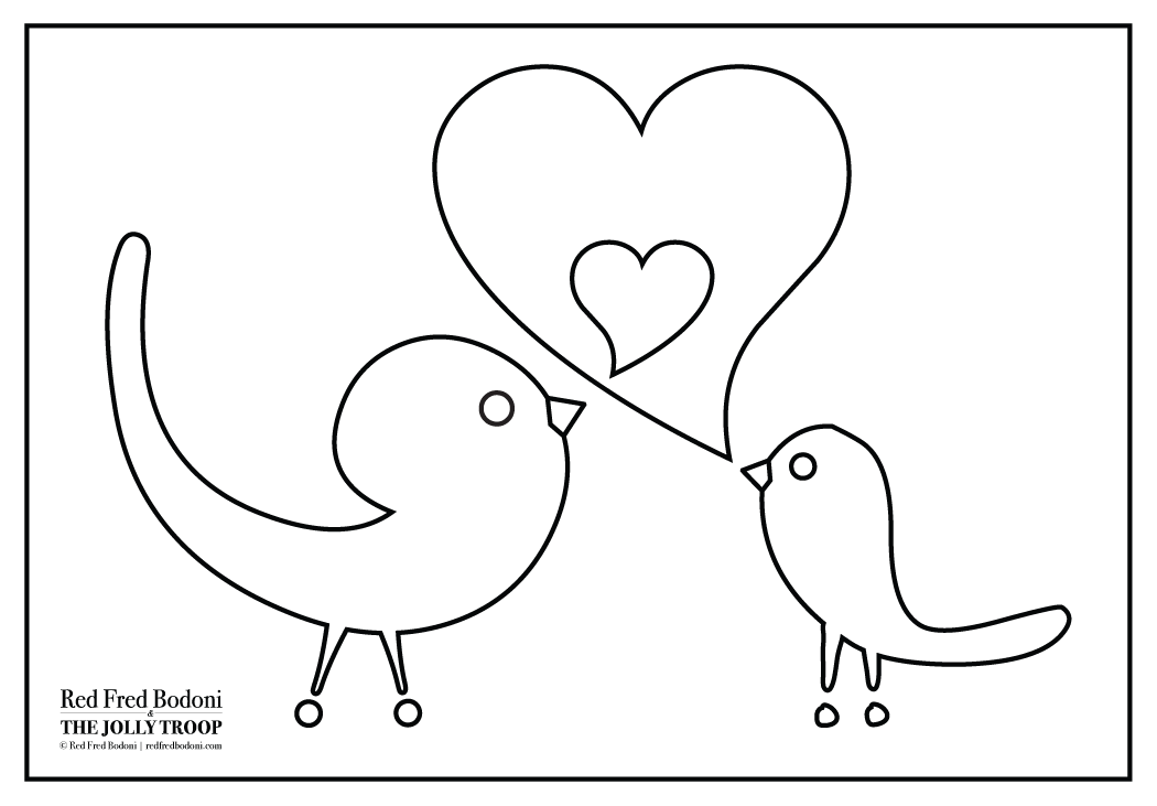february coloring sheets az coloring pages