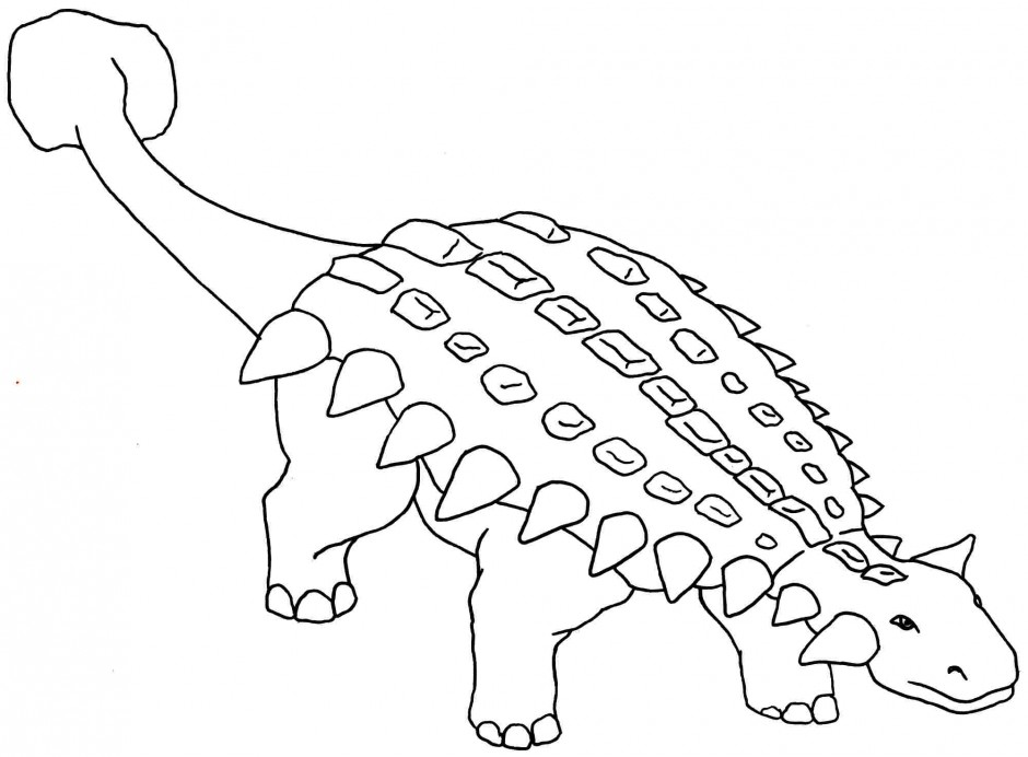 dinosaur t rex coloring pages cooloring com