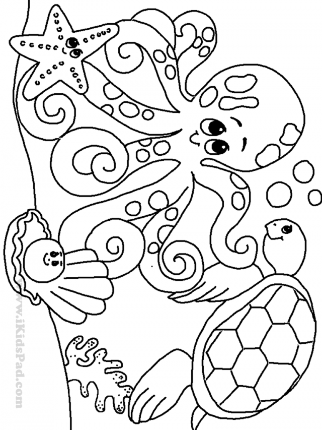 jungle animals coloring pages rain forest the coloring rainforest