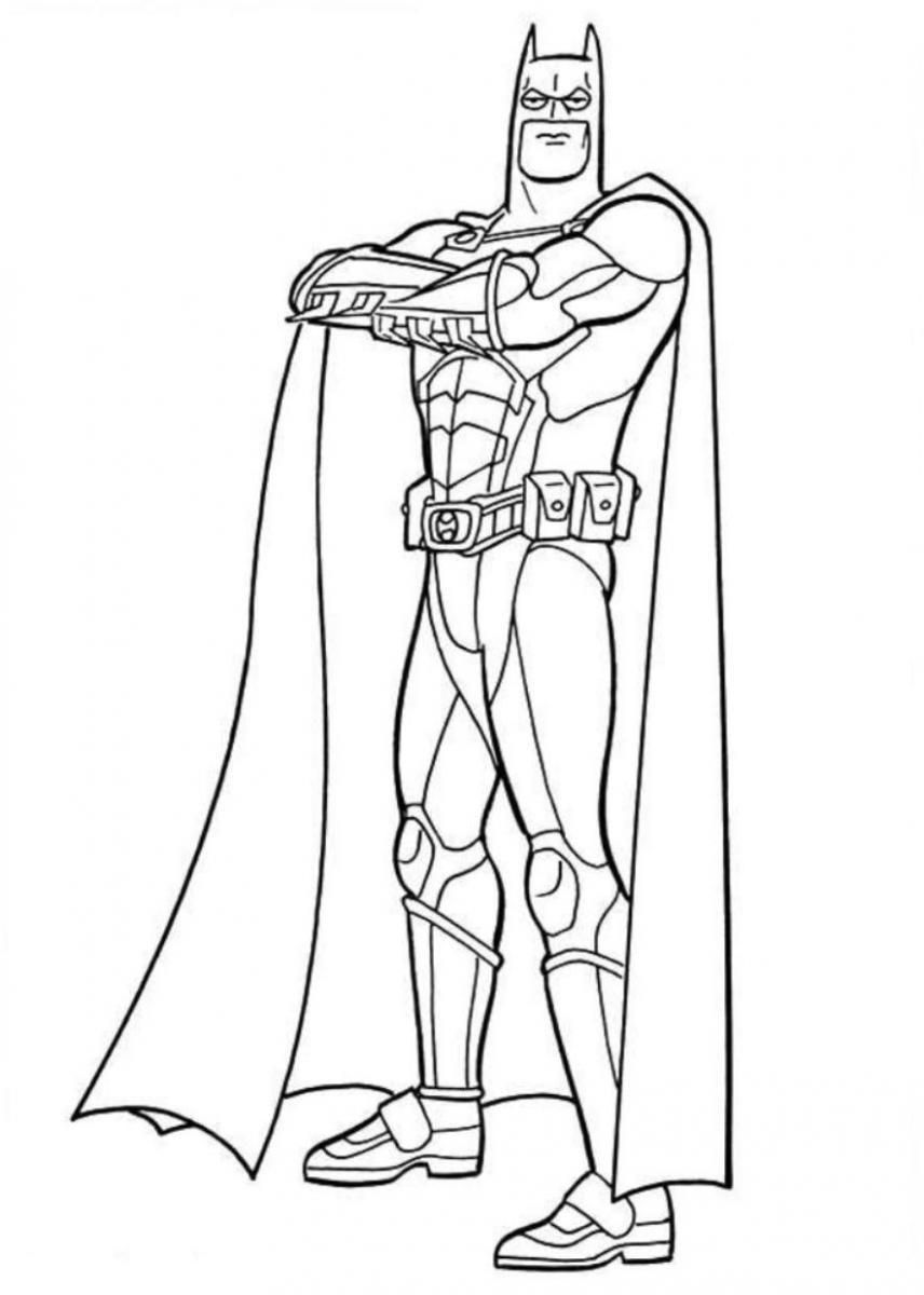 batman coloring pages riddler az coloring pages