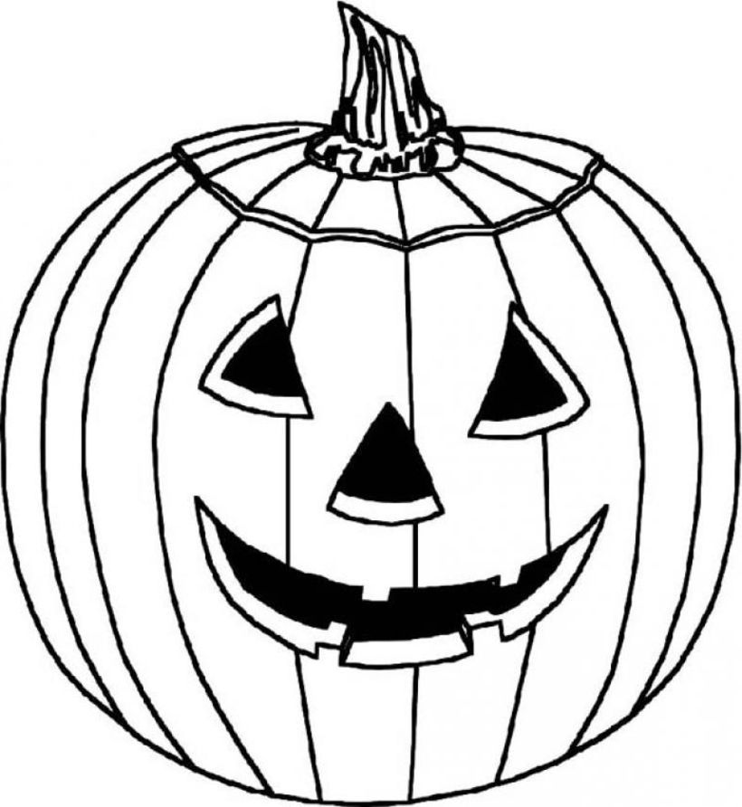 adult halloween coloring pages az coloring pages