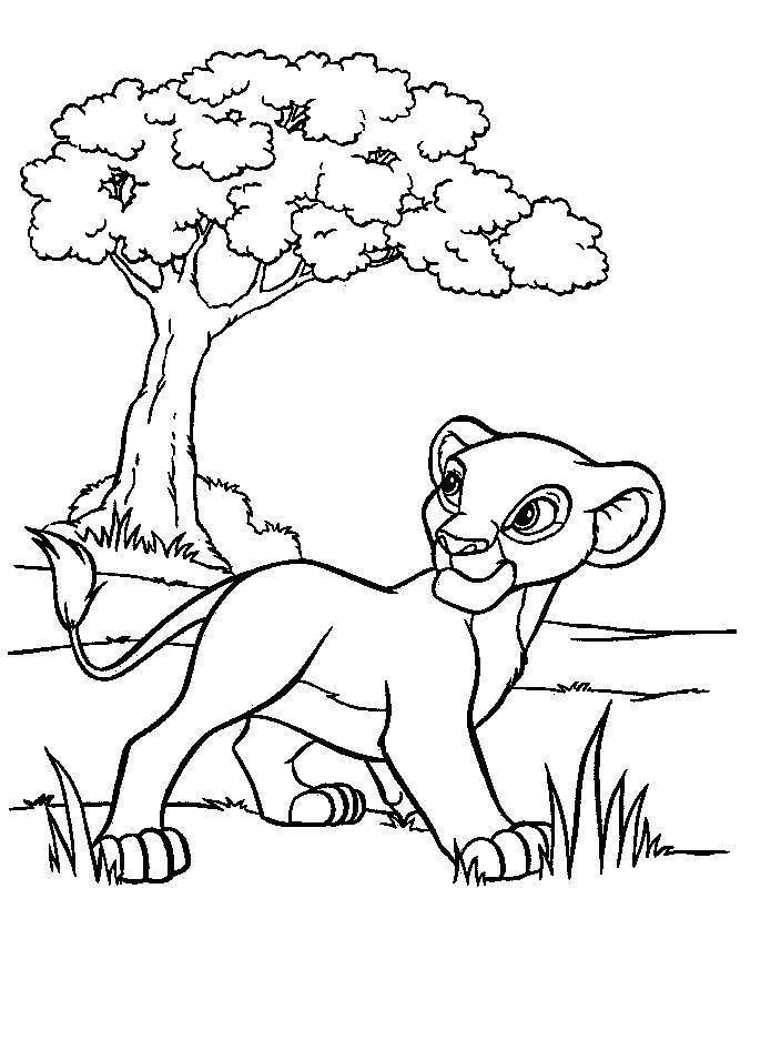 cartoon coloring pages to print az coloring pages
