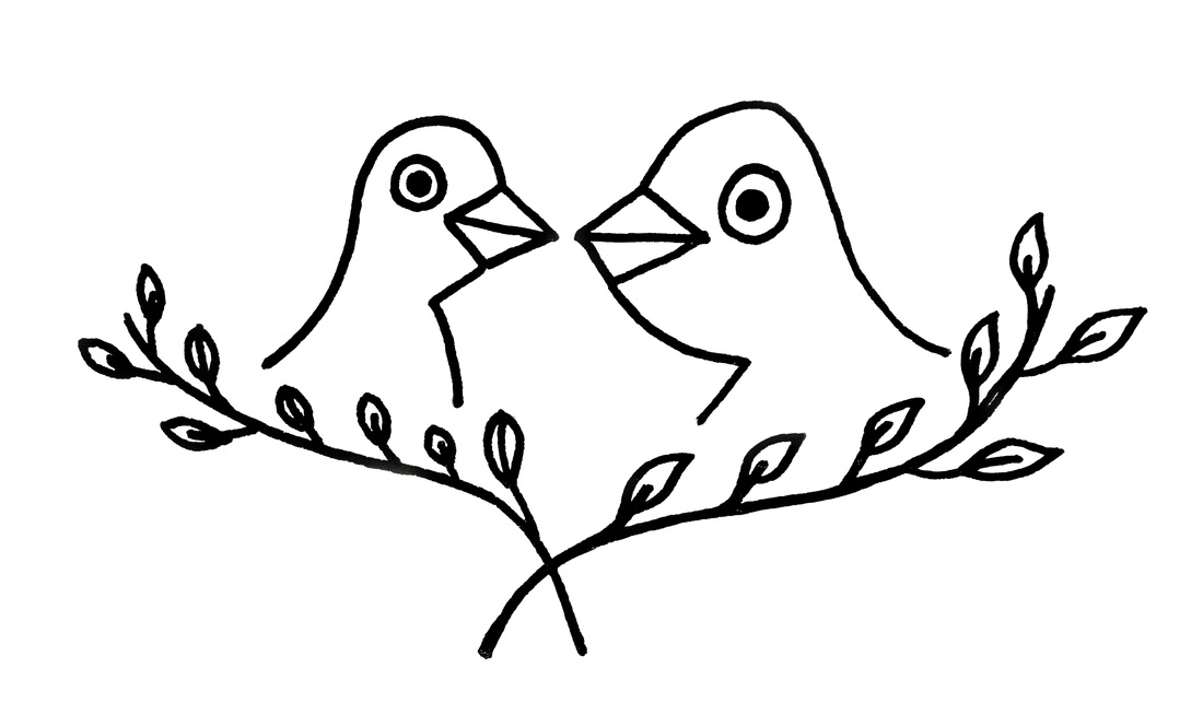 peace dove colouring pages page 2