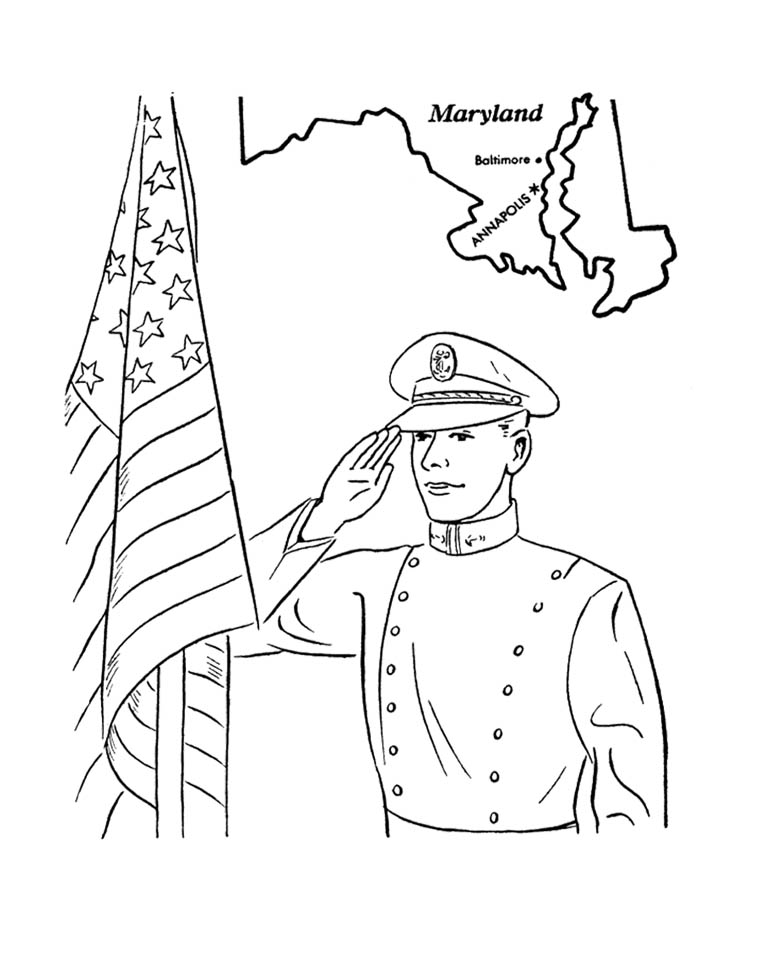 memorial day coloring pages printable for kids memorial day az