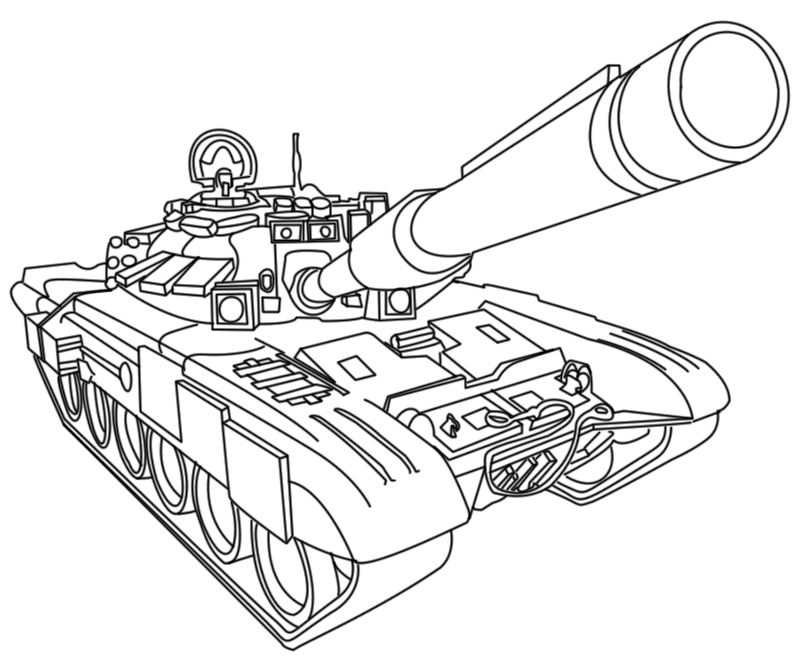 army tanks coloring pages az coloring pages