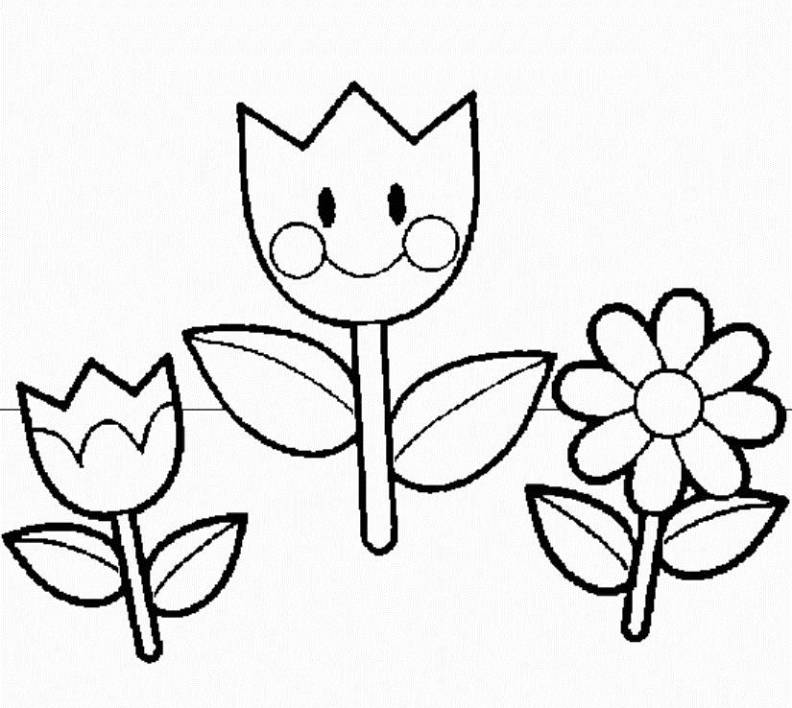 printable preschool coloring pages coloring book area best