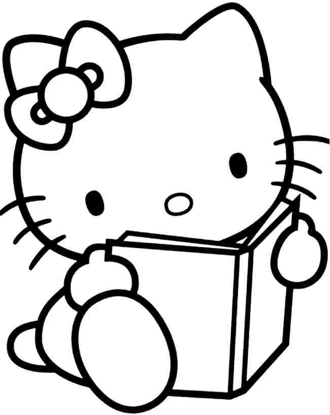 toddler coloring books az coloring pages