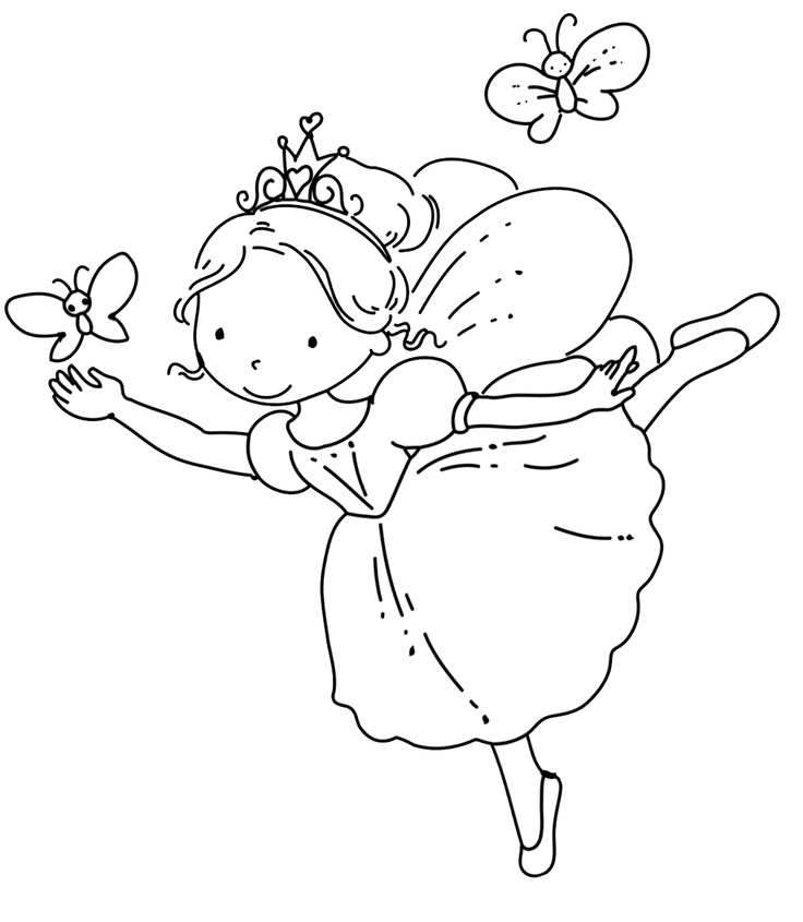 these free ballerina coloring pages for free free ballerina coloring