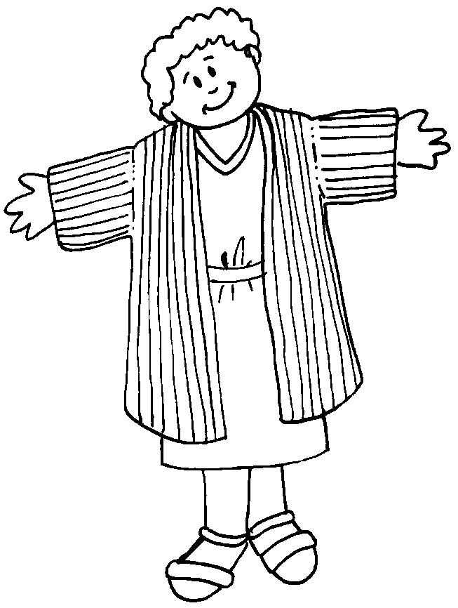 bible character coloring pages az coloring pages