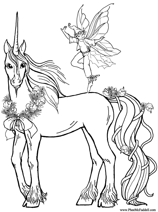 Pin on Unicorn coloring pages | 900x670