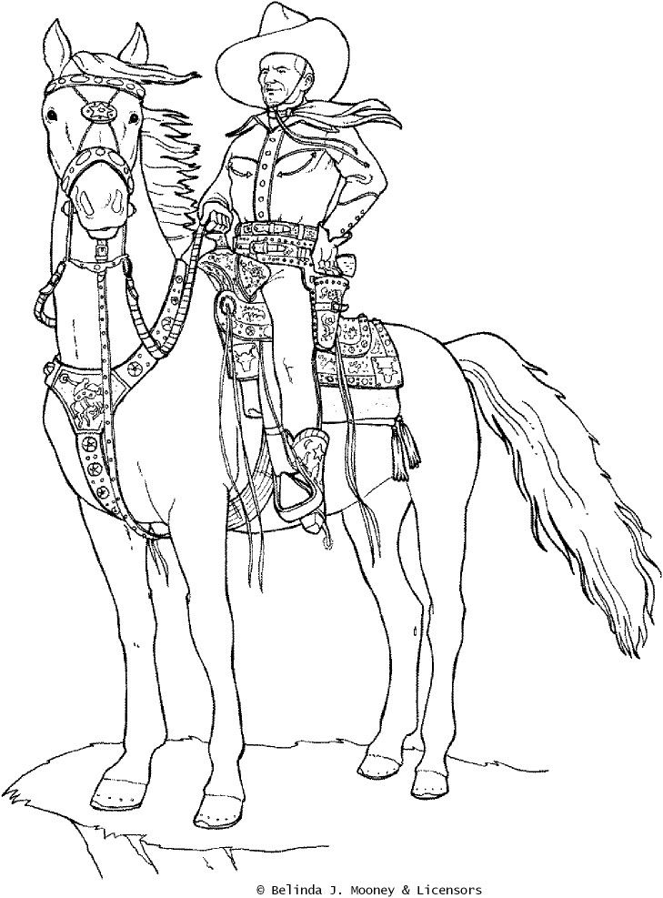 texas state symbols coloring pages az coloring pages
