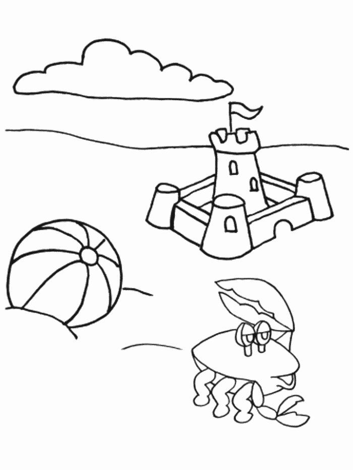 seasonal coloring pages for kids az coloring pages