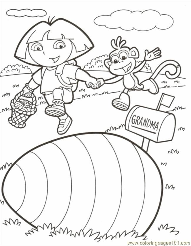 Backpack Coloring Pages Getcoloringpages Com  Search Results