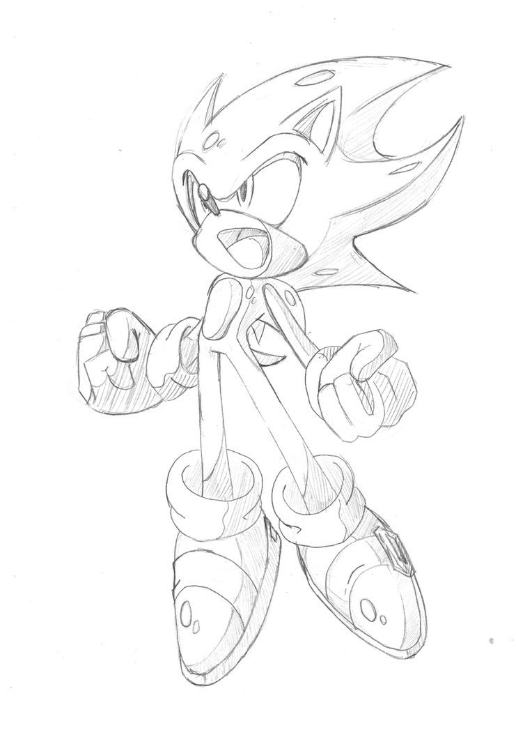 - Sonic Coloring Pages Printable Games. Sonic Heroes Wikipedia The