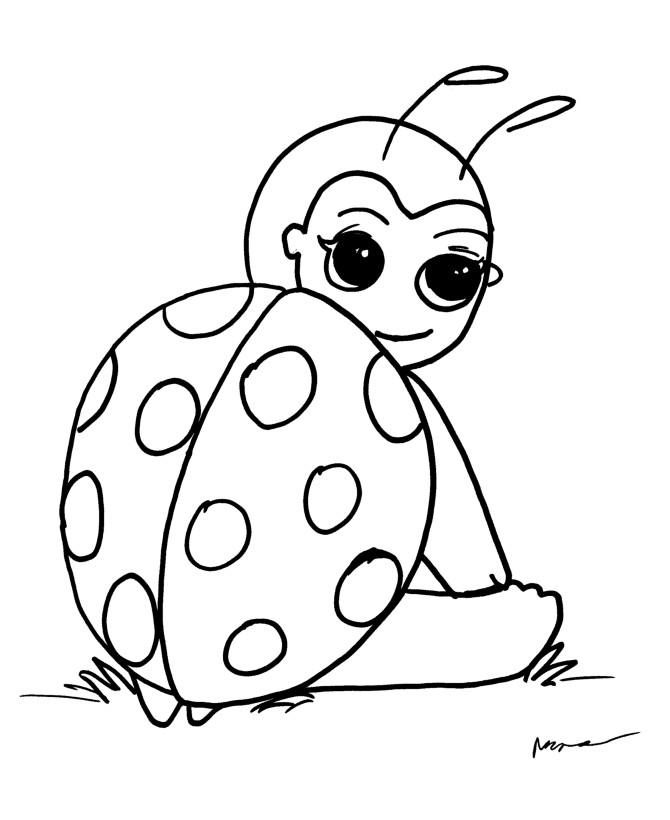 dltk kids coloring pages anime coloring pages for