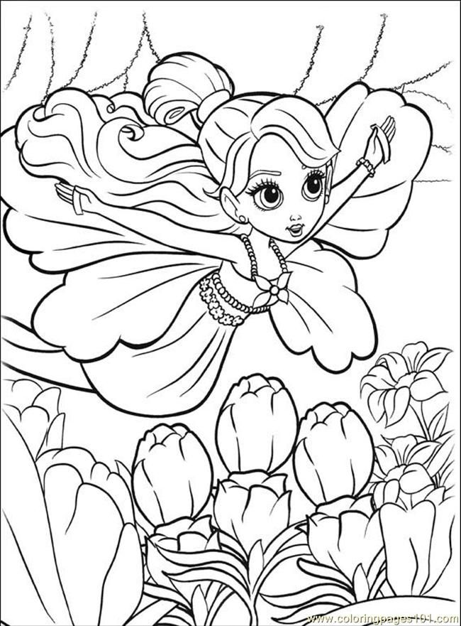 print these tokidoki coloring pages for free tokidoki coloring pages