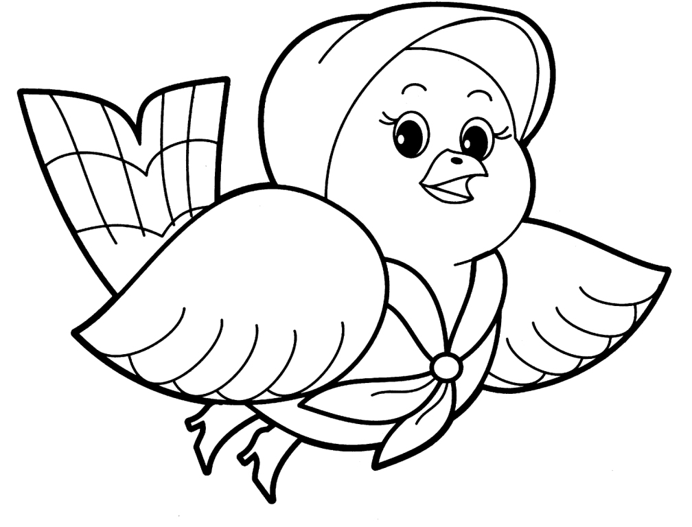 coloring pages animals for kids printable coloring sheet anbu